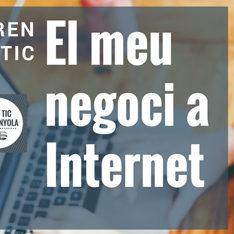 emprenTIC2018
