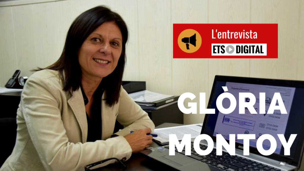 L'educació a garantia de l'emprenedoria i les empreses de Granollers