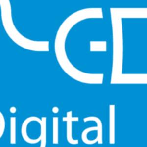 digital-granollers