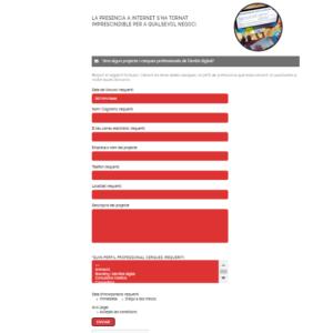 formulari_anuncis