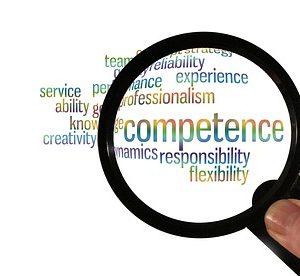 habilitats_competencies