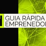 Guia ràpida: Nous models de negoci a Internet I